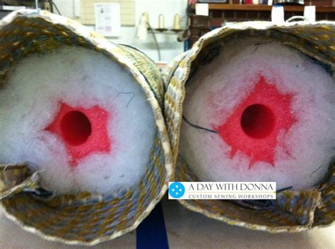 How To Make A Bolster Pillow by Best 25 Outdoor Pillow Ideas On Deck Privacy