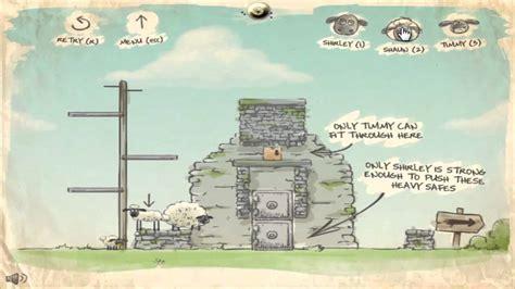 t 252 rchen 8 home sheep home