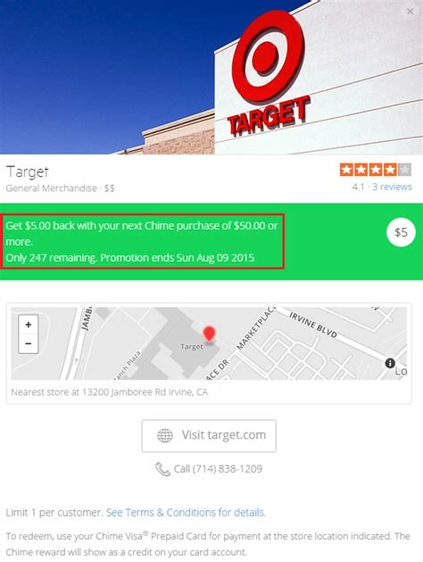 Southwest Gift Card Target - southwest airlines 50 gift card at target