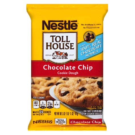 how to make toll house cookies how to make nestle toll house cookies cookie clicker
