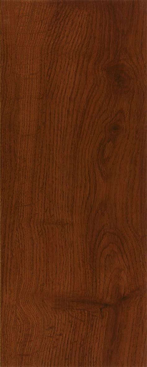 Jefferson Oak   Cherry   A6802   Luxury Vinyl