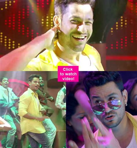 guddu ki gun film songs guddu ki gun title song this ballad about kunal kemmu s