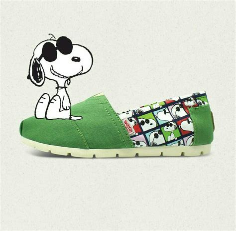 Wakai Shoes 4 jual sepatu wakai original shoes wakai snoopy