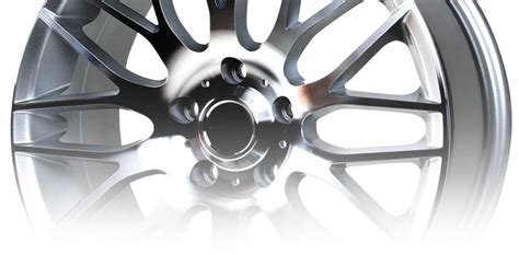 chevy cruze bolt pattern   images bolt