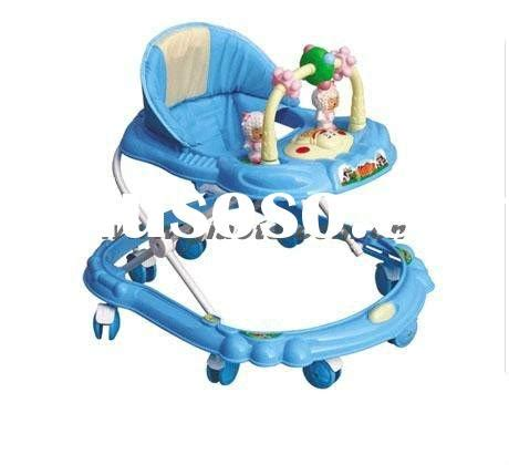 baby walker with lights and sounds graco baby walker with lights and sound graco baby walker