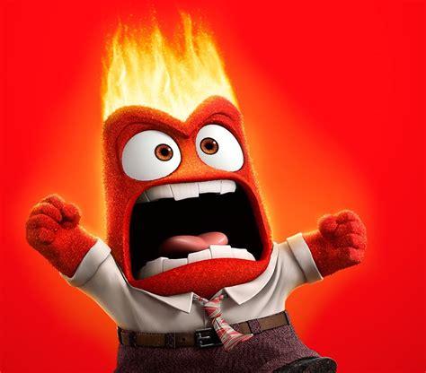 film inside out adalah 5 karakter emosi dalam film inside out kaaffah xyz