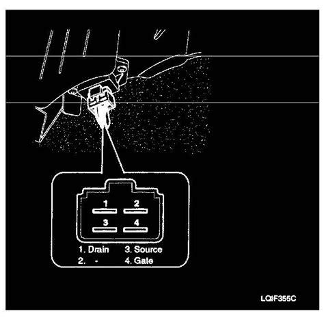 kia amanti wiring diagram get free image about wiring