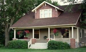 Craftsman Cottage Floor Plans proiecte de case la tara