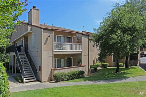 Apartment Leasing Roseville Ca Windscape Apartments Roseville Ca Apartment Finder