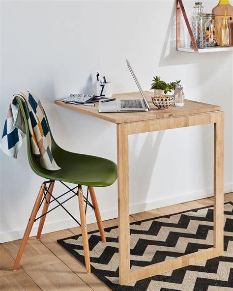 table appoint cuisine table pliante cuisine fashion designs