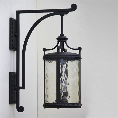 Wrought Iron Outdoor Lighting Fixtures Lovely Wrought Iron Outdoor Light Fixtures Bistrodre Porch And Landscape Ideas