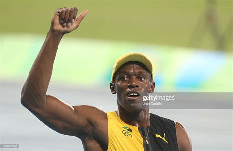 malta may be a new bolt for rich south africans the richest caribbean and caribbean roots athletes of 2016 caribbean and america