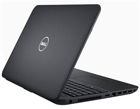 Laptop Dell Tipe 3421 dell inspiron 14 3421 laptop 14 quot intel i3 2365m 1 4ghz 500gb 4gb ram bluetooth dvd 194