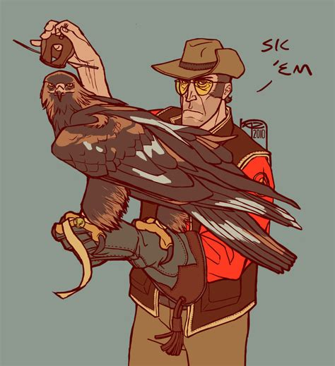 how to a to sick em sic em by syncrasis on deviantart