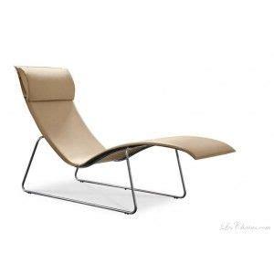 la chaise longue toulouse 17 meilleures id 233 es 224 propos de chaises longues sur