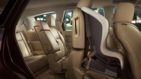 infiniti qx60 interior infiniti qx 60 interior autos post