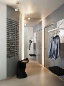 corridor decoration interior design ideas