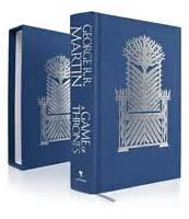 a game of thrones 0007459483 a game of thrones by george r r martin fictiondb