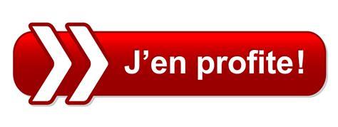 Exemple De Lettre Moulees Exemple Lettre Vendu Tel Que Vu
