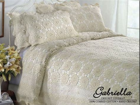 lace bedspreads and curtains bedspreads crochet for beginners and lace on pinterest