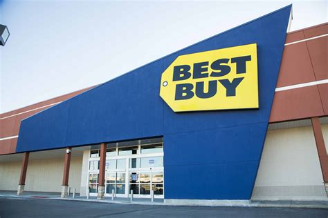 best buy omaha bogart construction featured projects