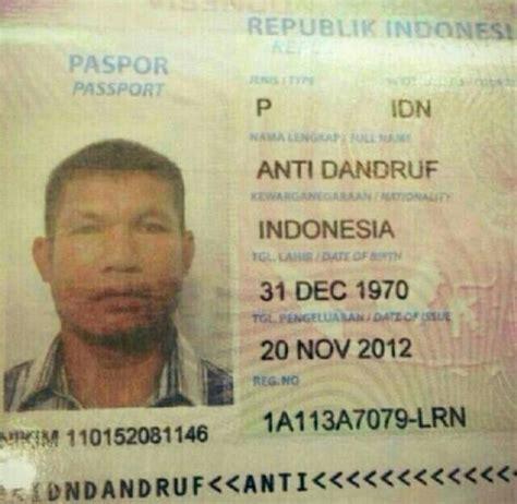 nama film lucu indonesia evan a laksmana on twitter quot i swear this is legit an