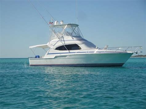 bertram boats used bertram yachts for sale hmy yacht sales