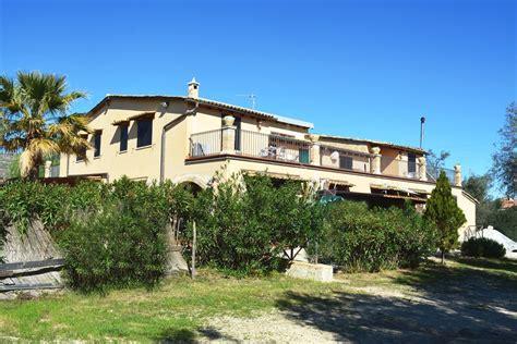 vendita mare villa in vendita al mare di avola sud est immobiliare