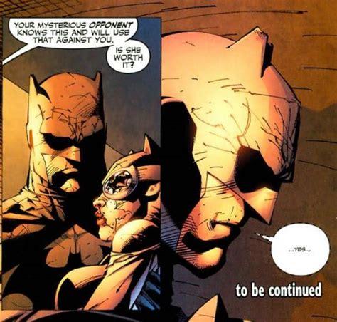 batman hush the 15th anniversary deluxe edition books best 25 batman hush ideas on superman beats