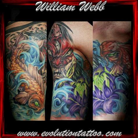evolution tattoo studio evolution studio mantua nj 08051 856 415 7555