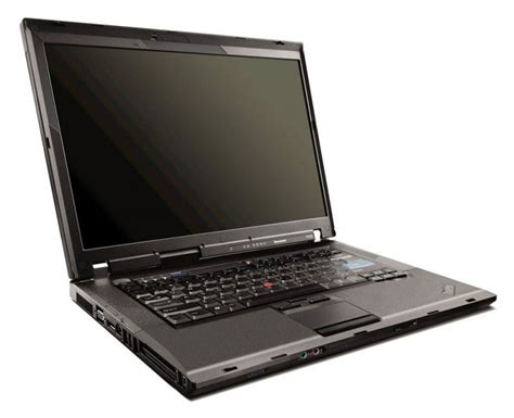 Lenovo R500 lenovo thinkpad r500 laptop manual pdf