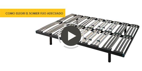 los mejores colchones mercado los mejores somieres y bases tapizadas en oferta colch 243 n