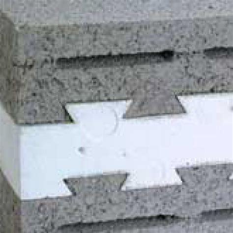 castle styrofoam block home ordinary structural styrofoam blocks 3