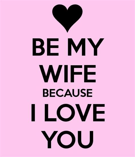 I Love My Wife Meme - i love my wife memes best funny wife pictures
