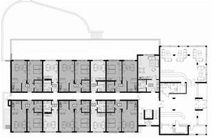hotel floor plan typical boutique hotel lobby floor plan da ara