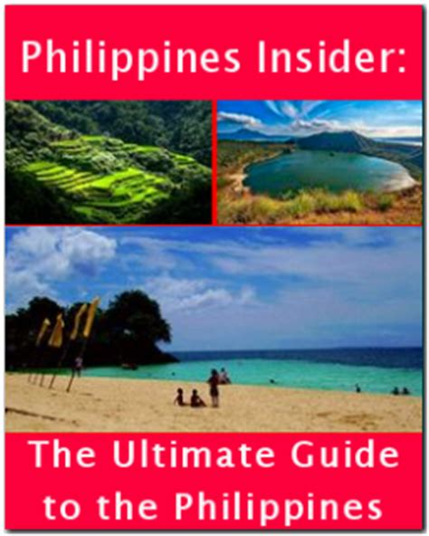 escape 2 philippines general travel information throughout mjd urban escape farm couple meets world