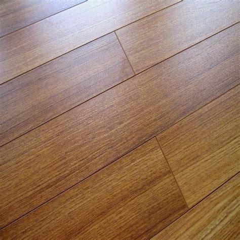china 8mm small embossed laminate flooring 7003 china flooring laminate flooring