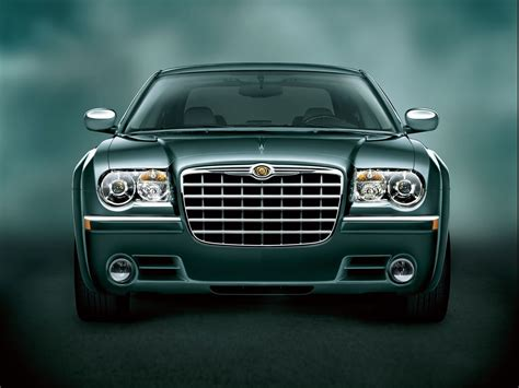 Pics Of Chrysler 300 by Chrysler 300 Picture 6370 Chrysler Photo Gallery