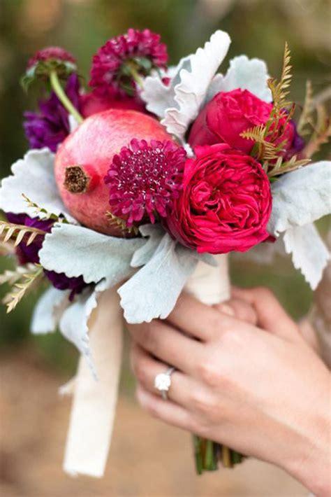 fiori di stagione settembre 10 fiori per un matrimonio in autunno wedding