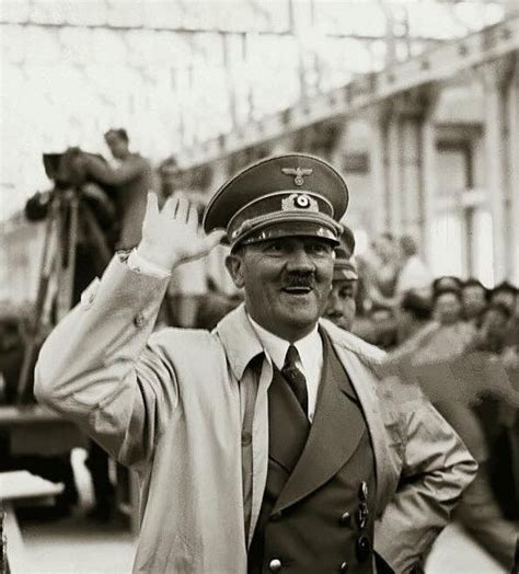 adolf hitler biography history channel 17 best images about scumbags of old on pinterest the