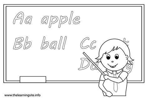 pin english teacher colouring pages on pinterest