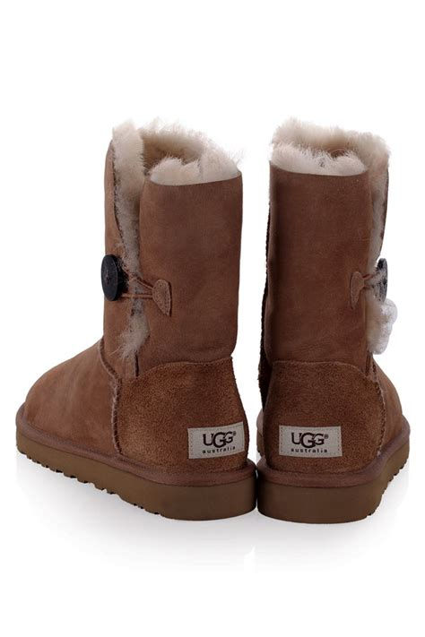 mens ugg boots clearance mens ugg boots sale clearance 28 images mens ugg boots