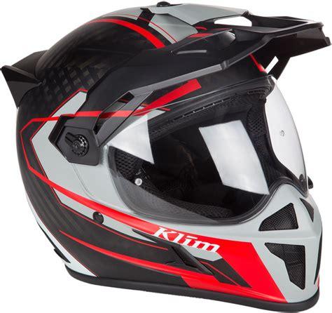 motocross helmets australia klim helmets australia klim krios karbon vanquish