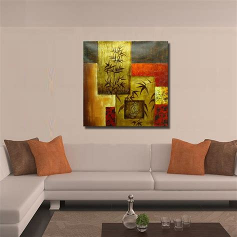 acrylic paint on walls compare prices on golden acrylic paints shopping