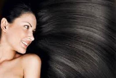 cara catok rambut biar tidak rusak cara merawat rambut secara alami agar indah dan tidak