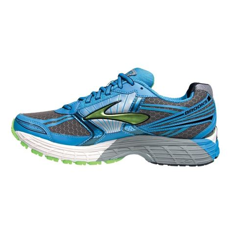 adrenaline gts 14 running shoes adrenaline gts 14 mens running shoes methyl