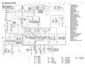 wiring diagram yamaha scorpio photo by tozzy photobucket