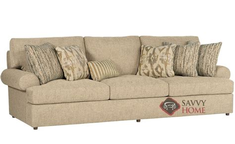 Bernhardt Andrew Sofa Price by Andrew By Bernhardt Fabric Sofa By Bernhardt Is Fully