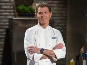 bobbly flay worst cooks in america season 5 chef bobby flay s team