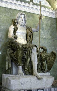 imagenes de la estatua del dios zeus el m 225 rmol iluminaba de forma natural la estatua de zeus de